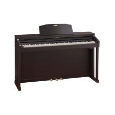 قیمت خرید فروش پیانو دیجیتال Roland HP504-RW