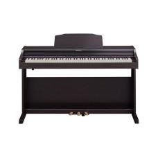 قیمت خرید فروش پیانو دیجیتال Roland RP501-R