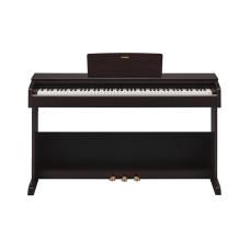 قیمت خرید فروش پیانو دیجیتال Yamaha YDP-103R