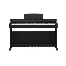 قیمت خرید فروش پیانو دیجیتال Yamaha YDP-164