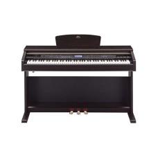 قیمت خرید فروش پیانو دیجیتال Yamaha CLP-370