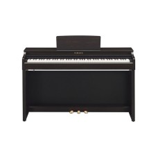 قیمت خرید فروش پیانو دیجیتال Yamaha CLP-525-R