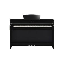 قیمت خرید فروش پیانو دیجیتال Yamaha CLP-535 PE
