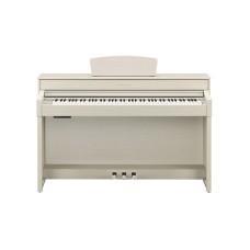 قیمت خرید فروش پیانو دیجیتال Yamaha CLP-535 White Ash