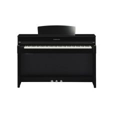 قیمت خرید فروش پیانو دیجیتال Yamaha CLP-545 PE