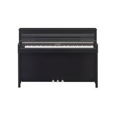 قیمت خرید فروش پیانو دیجیتال Yamaha CLP-585