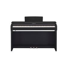 قیمت خرید فروش پیانو دیجیتال Yamaha CLP-625 BK
