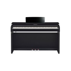 قیمت خرید فروش پیانو دیجیتال Yamaha CLP-625 PE