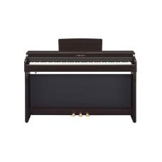 قیمت خرید فروش پیانو دیجیتال Yamaha CLP-625 R