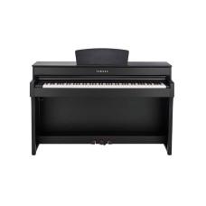 قیمت خرید فروش پیانو دیجیتال Yamaha CLP-635 B
