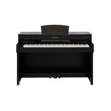 قیمت خرید فروش پیانو دیجیتال Yamaha CLP-635PE