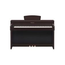 قیمت خرید فروش پیانو دیجیتال Yamaha CLP-635R
