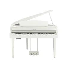قیمت خرید فروش پیانو دیجیتال Yamaha CLP-665 GP WH