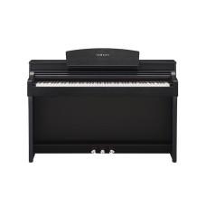 قیمت خرید فروش پیانو دیجیتال Yamaha CSP-150 B