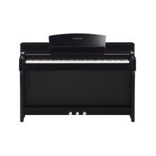 قیمت خرید فروش پیانو دیجیتال Yamaha CSP-150 PE