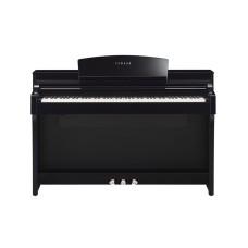 قیمت خرید فروش پیانو دیجیتال Yamaha CSP-170 PE