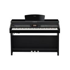 قیمت خرید فروش پیانو دیجیتال Yamaha CVP-701-PE