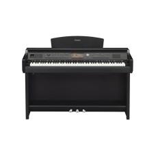 قیمت خرید فروش پیانو دیجیتال Yamaha CVP-705 BK
