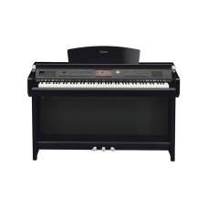 قیمت خرید فروش پیانو دیجیتال Yamaha CVP-705 PE