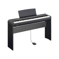 پیانو دیجیتال یاماها دست دوم و کار کردهYamaha P-115 B