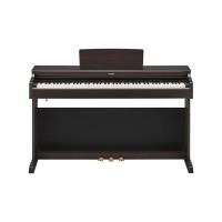 پیانو دیجیتال یاماها دست دوم و کار کردهYamaha YDP-163 R