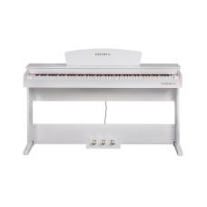 قیمت خرید فروش پیانو دیجیتال KURZWEIL M70-WH