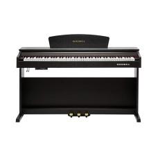 قیمت خرید فروش پیانو دیجیتال KURZWEIL M90-SR