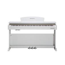 قیمت خرید فروش پیانو دیجیتال KURZWEIL M90-WH