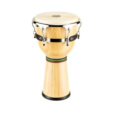 قیمت خرید فروش جیمبی Meinl DJW3NT Floatune Series Wood Djembe