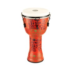 قیمت خرید فروش جیمبی Meinl PMDJ1-L-G Mechanical Tuned Travel Series Djembe
