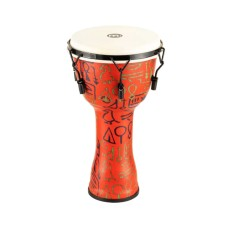 قیمت خرید فروش جیمبی Meinl PMDJ1-M-G Mechanical Tuned Travel Series Djembe