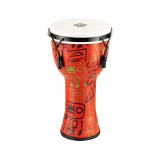 قیمت خرید فروش جیمبی Meinl PMDJ1-S-F Mechanical Tuned Travel Series Djembe