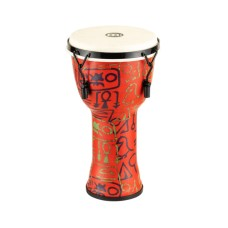 قیمت خرید فروش جیمبی Meinl PMDJ1-S-G Mechanical Tuned Travel Series Djembe