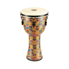 قیمت خرید فروش جیمبی Meinl PMDJ2-L-G Mechanical Tuned Travel Series Djembe