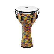 قیمت خرید فروش جیمبی Meinl PMDJ2-M-F Mechanical Tuned Travel Series Djembe
