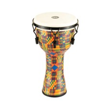 قیمت خرید فروش جیمبی Meinl PMDJ2-M-G Mechanical Tuned Travel Series Djembe