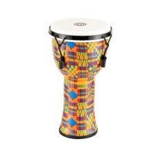 قیمت خرید فروش جیمبی Meinl PMDJ2-S-F Mechanical Tuned Travel Series Djembe