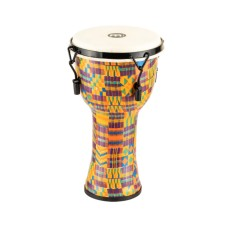 قیمت خرید فروش جیمبی Meinl PMDJ2-S-G Mechanical Tuned Travel Series Djembe
