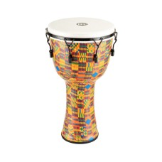 قیمت خرید فروش جیمبی Meinl PMDJ2-XL-F Mechanical Tuned Travel Series Djembe