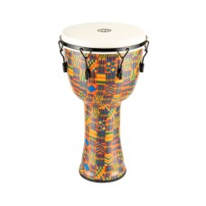 قیمت خرید فروش جیمبی Meinl PMDJ2-XL-G Mechanical Tuned Travel Series Djembe