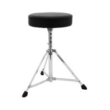 قیمت خرید فروش صندلی درامز Mapex T200-RB