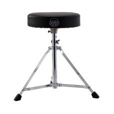 قیمت خرید فروش صندلی درامز Mapex T400