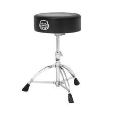 قیمت خرید فروش صندلی درامز Mapex T570A