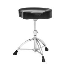 قیمت خرید فروش صندلی درامز Mapex T575A