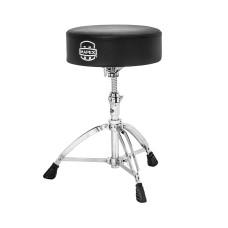 قیمت خرید فروش صندلی درامز Mapex T750A