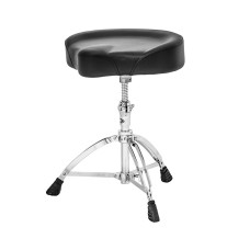 قیمت خرید فروش صندلی درامز Mapex T755A