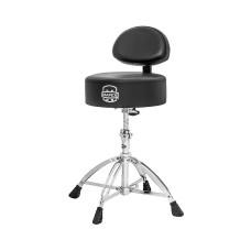 قیمت خرید فروش صندلی درامز Mapex T770