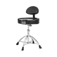 قیمت خرید فروش صندلی درامز Mapex T775