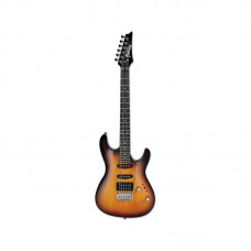 قیمت خرید فروش گیتار الکتریک Ibanez GSA60 BS