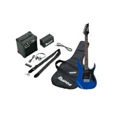 قیمت خرید فروش گیتار الکتریک Ibanez IJRG200U BL Package